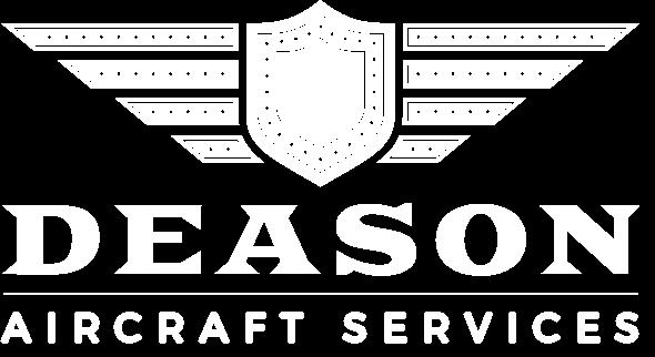 Deason Aircraft Services