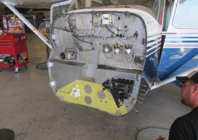 repair gallery 3