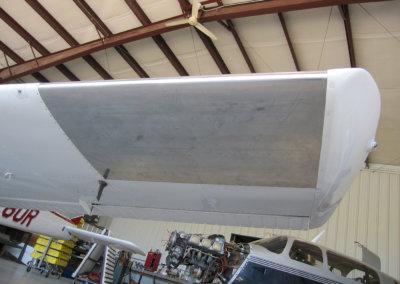 repair gallery 6